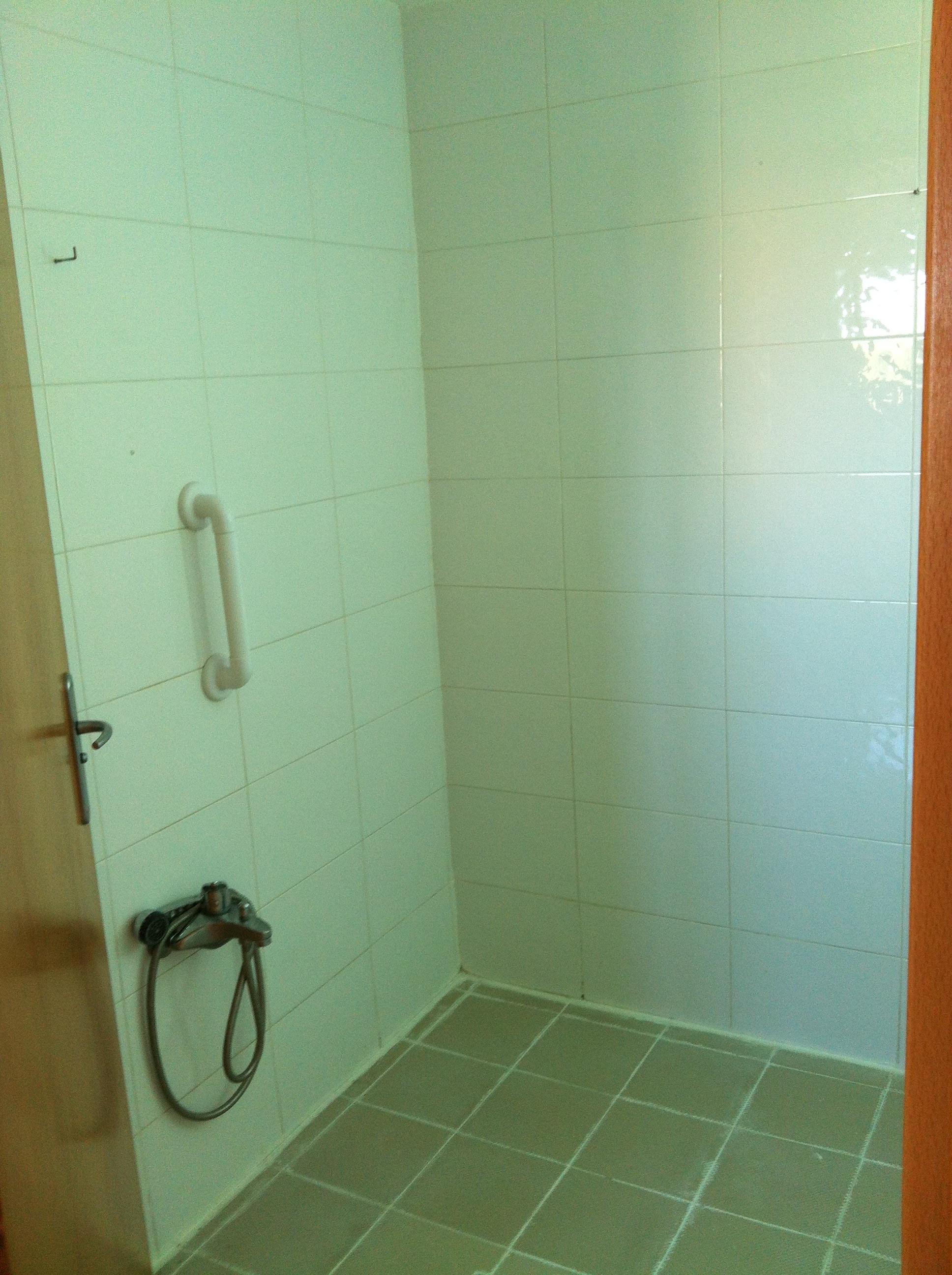 Pisos Rosales del Canal, 3 dormitorios, adaptado a ...